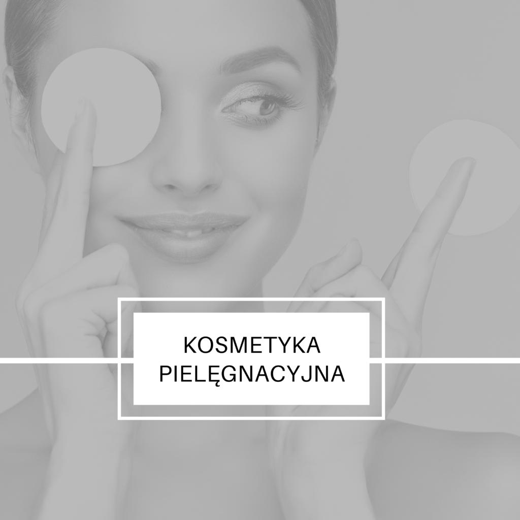 kosmetyka pielęgnacyjna poznań